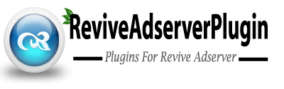 ReviveadserverPlugin